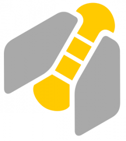 Replace Gantt Project with Company Logo  GanttProject Support